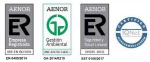 Renovación-de-certificaciones-A