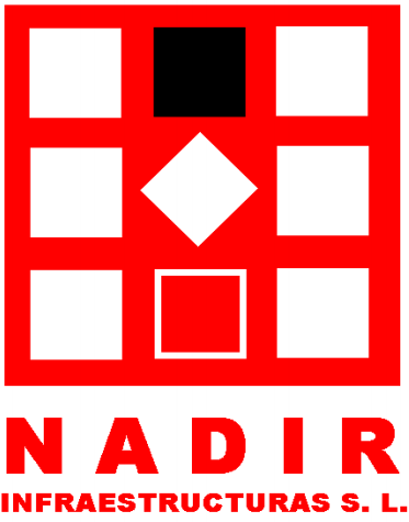 Grupo Nadir